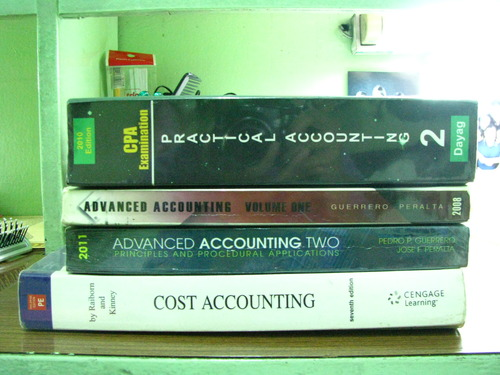 Accountant Tumblr2