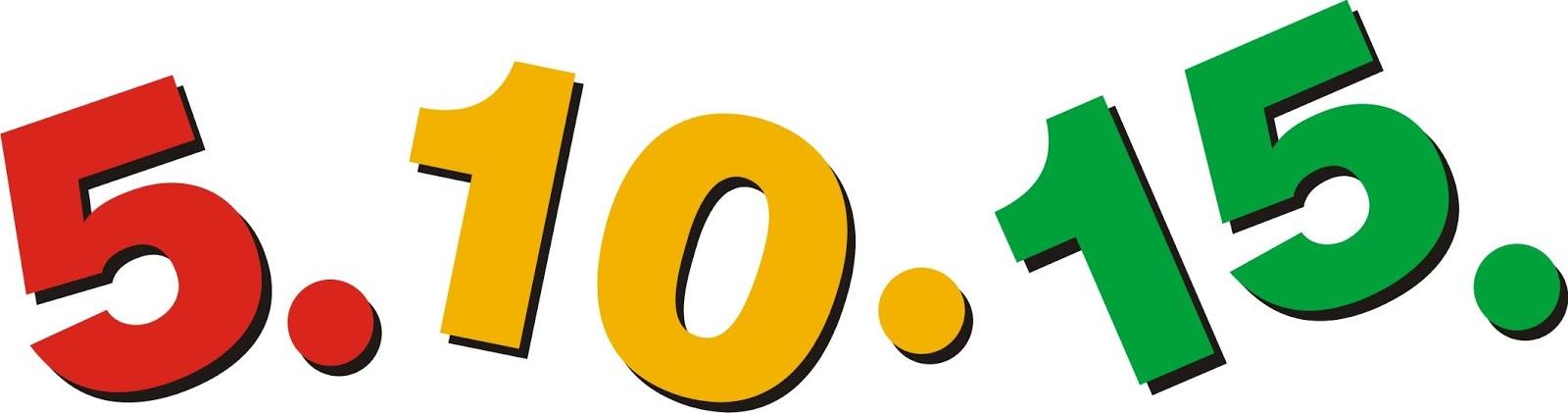erawtoir.ga Ubranka dla dzieci, odzież dziecięca online - sklep internetowy Search en EUR Choose language: Choose currency: EUR PLN USD Your account Contact Cart: (0) 0,00 € Check out BABY 0 - 2 yrs TODDLER GIRL lat Girl 8 - 12 yrs Toddler boy 2 - 7 yrs Boy 8 - 12 yrs Toys 0 - 12 yrs SALE 0 Categories Feeding Bedding/Tow.