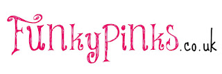 Go to the FunkyPinks Website