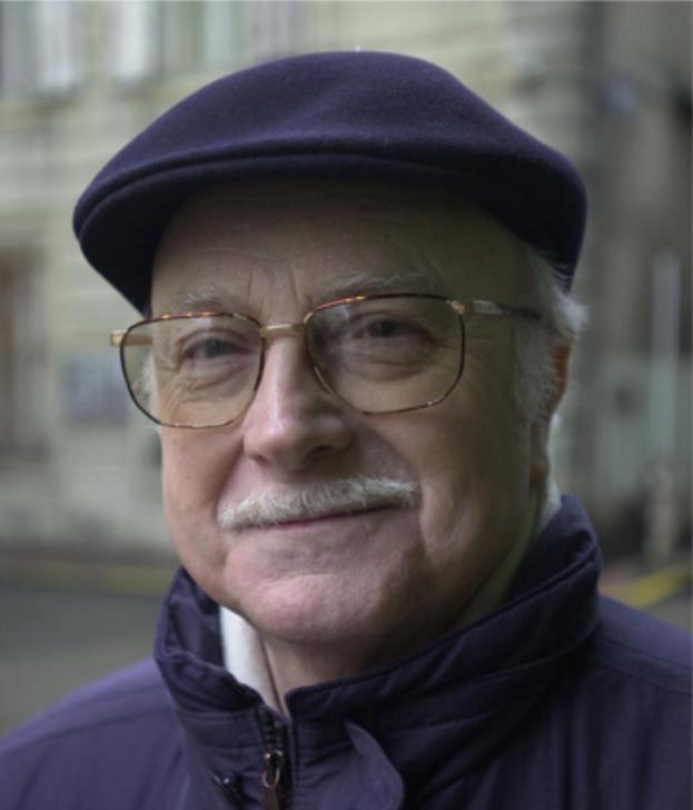 Henri Alaux