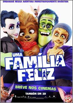 13 - Uma Família Feliz - Dublado