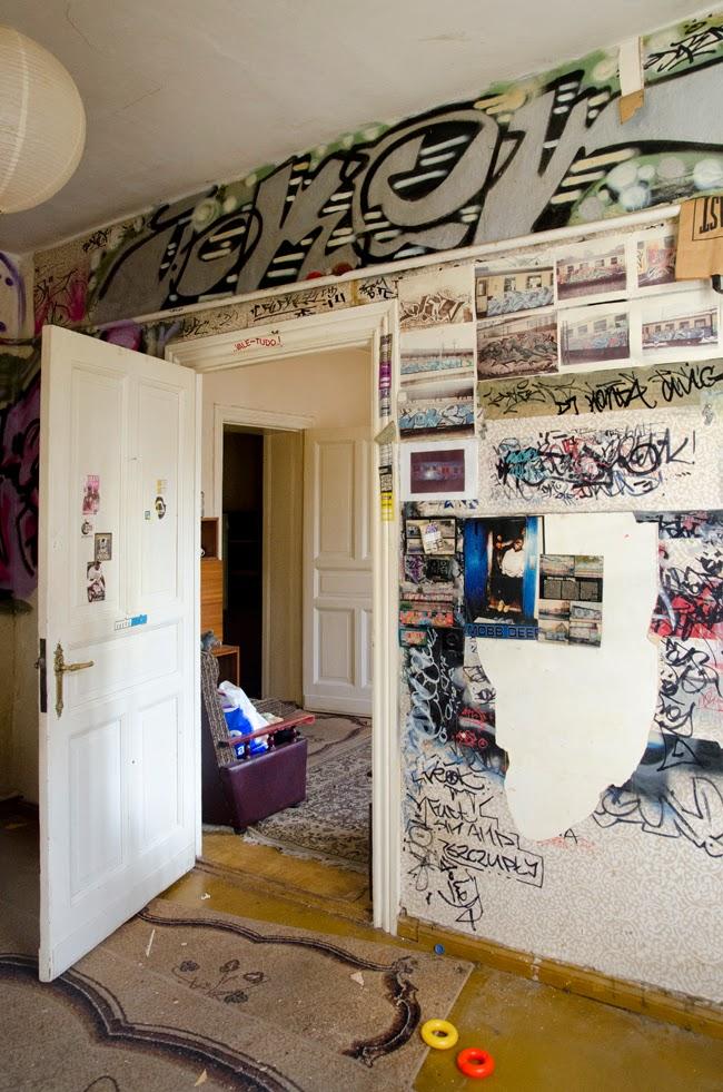 Architekt Na Szpilkach Profesjonalnie O Wnętrzach Mieszkanie