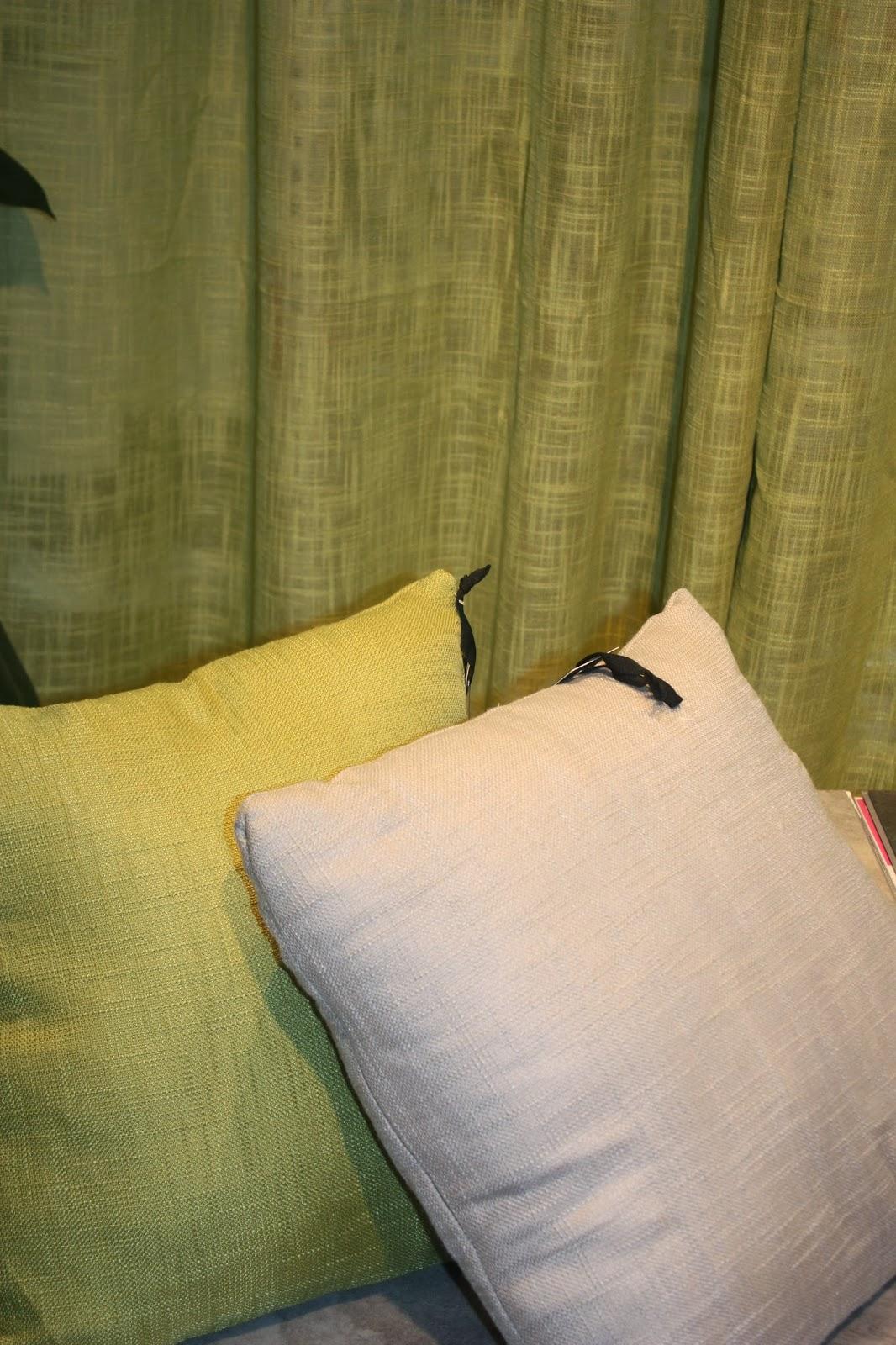 Colorama stockholmsvägen mariestad: rengöring, golv och textilier