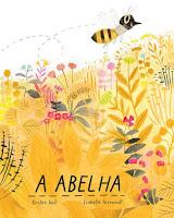 A Abelha & outros bichos