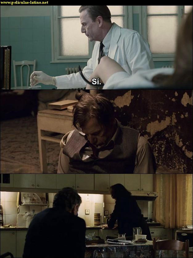 Imagen 1 Al filo de la mentira película brrip latino 2011