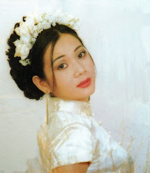 Hoàng Trinh