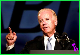 Biden: Romney out of contact with 'common' people