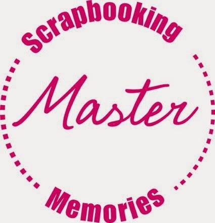 2015 SBM Master