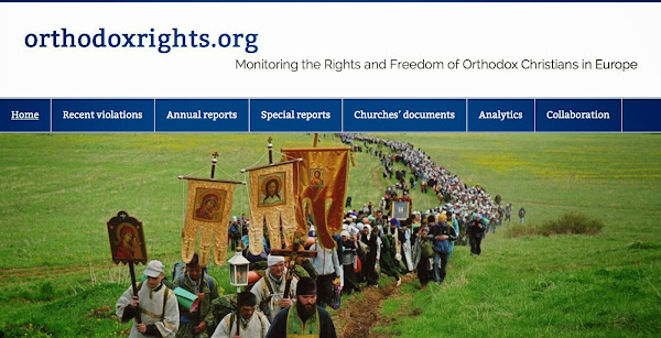 http://orthodoxrights.org/