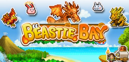 Beastie-Bay-Mod-Apk