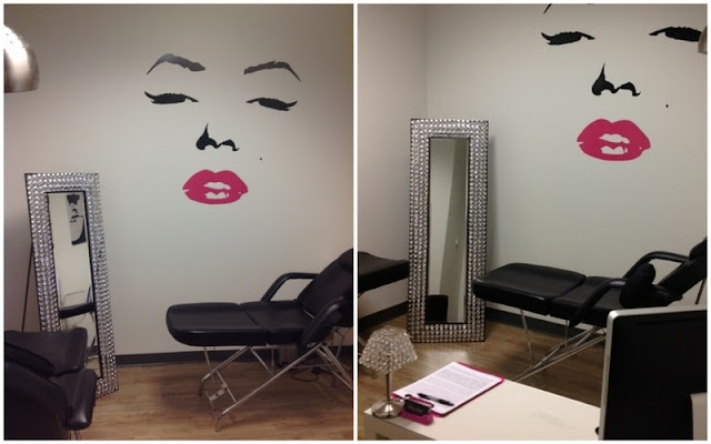 the best lash studio