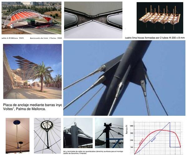 Tensoestructuras guia basica de dise o losas for Arquitectura basica pdf