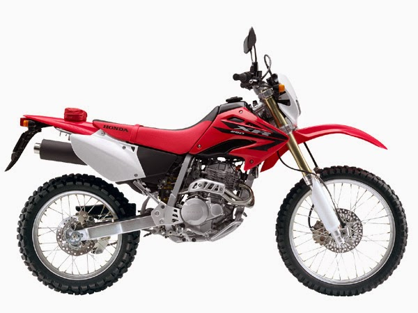 Vietnam motorcycling tip 7