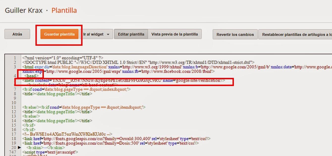 Único Plantilla Xhtml Composición - Ejemplo De Currículum Comercial ...