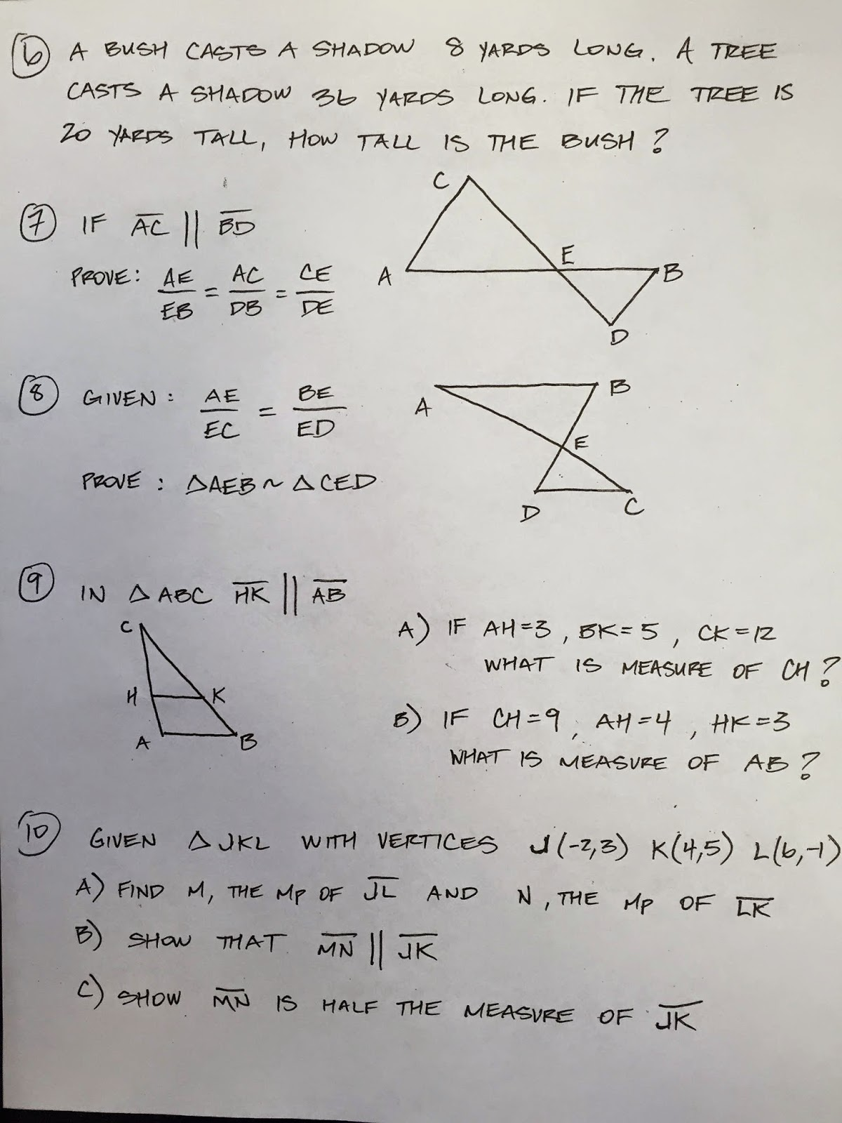 mathematics multiple choice questions with answers pdf grade 6