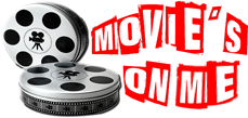 Movie's On Me
