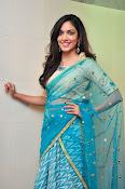 Ritu Varma latest glam pics-thumbnail-9