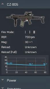 Battlefield 4 Guide