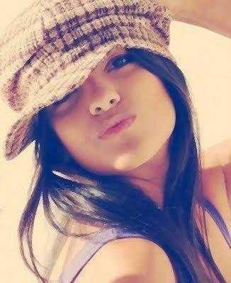 stylish facebook profile pictures dp for girls cool facebook profile ...