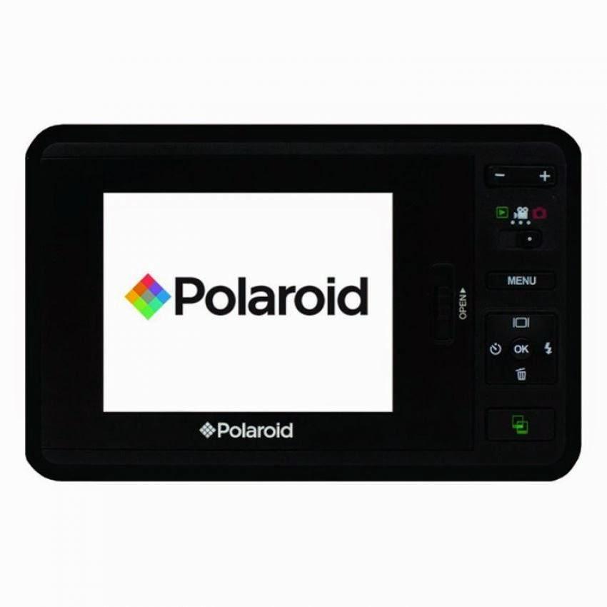 Polaroid Z2300 4