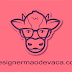 Projeto Designer Mão de Vaca trará milhares de elementos gráficos totalmente grátis