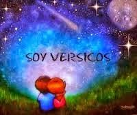 Soy Versicos