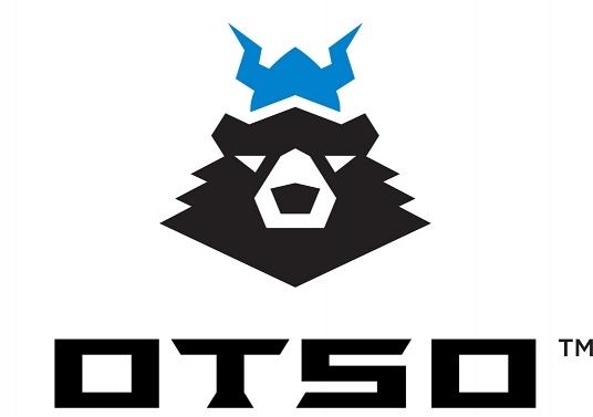 Otso Cycles