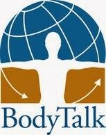 Certifies Bodytalk Practitioner