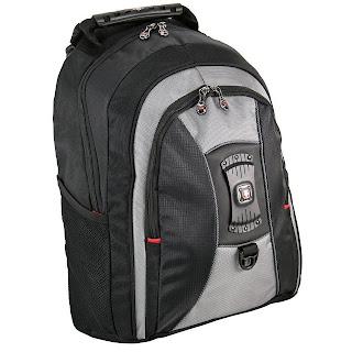 Notebook Rucksack 18 4 Zoll