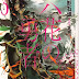 Hokka no Yuusha: Anime é Confirmado para 2015