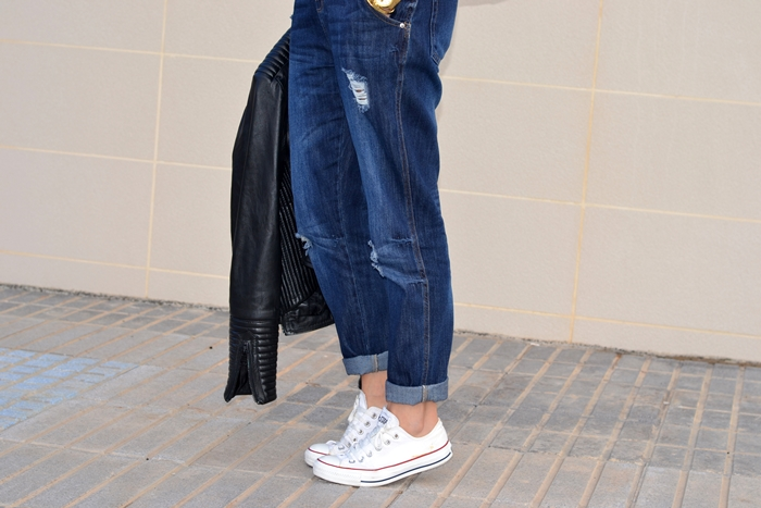 overall_and_converse_5