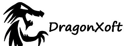 DragonXoft