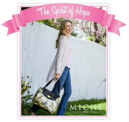 The Spirit of Hope ♥