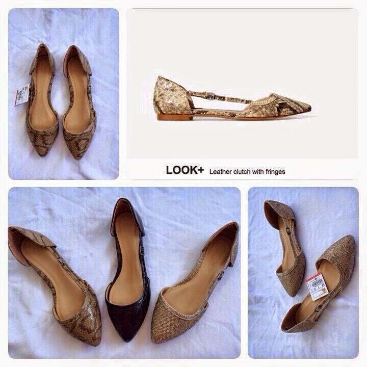 Chỉ bán buôn giày XK giá rẻ tại HN, giao hàng toàn quốc