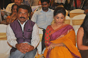Drushyam Movie success meet photos-thumbnail-13