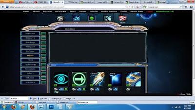 starcraft-online-mod