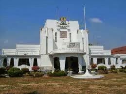 Sejarah Kota Cirebon