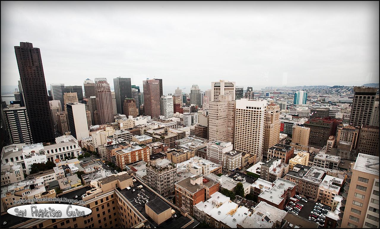 http://2.bp.blogspot.com/-o6rVO9g5Lb4/T5hTgxldtVI/AAAAAAAAAxU/6nywcmhh-7I/s1600/City\'s+Light;+Intercontinental+Mark+Hopkins+ael+San+Francisco+(3).jpg