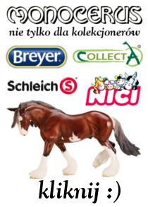 Kliknij, by kupić figurkę ;)