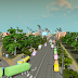 Cities: Skylines and SimCity 5, Which is Better ?