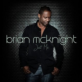 Brian McKnight - Husband 2.1
