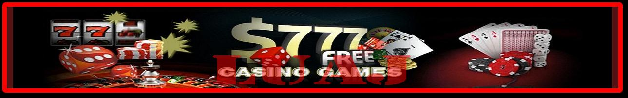online casino black jack sizzling hot slots
