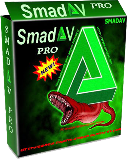 download key smadav pro 9.1