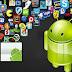 مجموعة من أفضل متاجر التطبيقات لأجهزة آندرويد