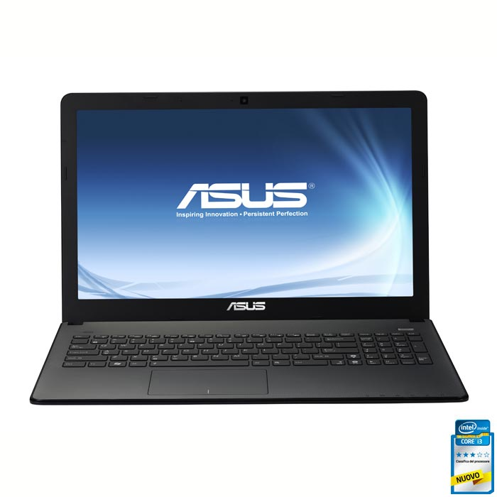 ASUS F502CA-EB31 15.6-inch Laptop Review