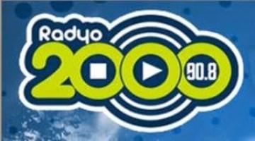 ELAZIĞ RADYO 2000