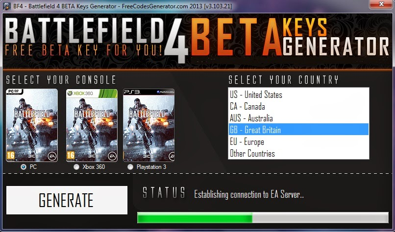 gta iv keygen serial generator