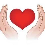 Informatii despre bolile cardiovasculare