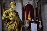 Santa Sé - Vaticano