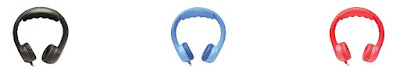 http://www.learningheadphones.com/SearchResults.asp?Search=flex-phones&Submit=GO